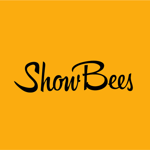 Logo-ShowBees