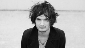 Musicisti come divi del set: a cena con la playlist di Apparat