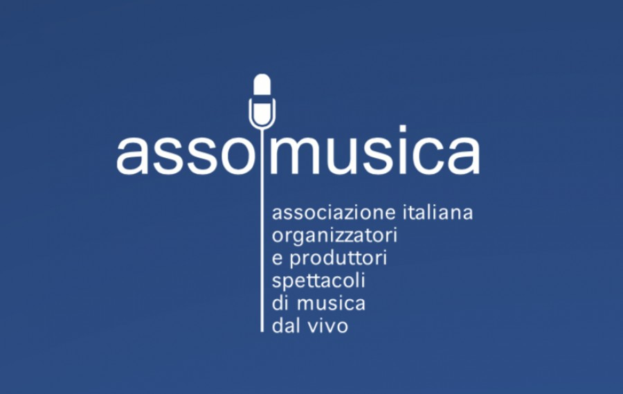 "THE APPEAL OF ASSOMUSICA TO THE ISTITUTIONS ""It is necessary to introduce specific measures in the Recovery Fund to support the Cultural and Creative Industries and contemporary popular music."""