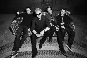 THE OFFSPRING + MILLENCOLIN + RUMATERA - Lignano Sunset Festival
