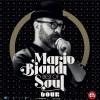 MARIO BIONDI - Best of Soul Tour