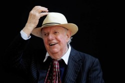 L'associato Ruggero Pegna ricorda Dario Fo su The Post Internazionale