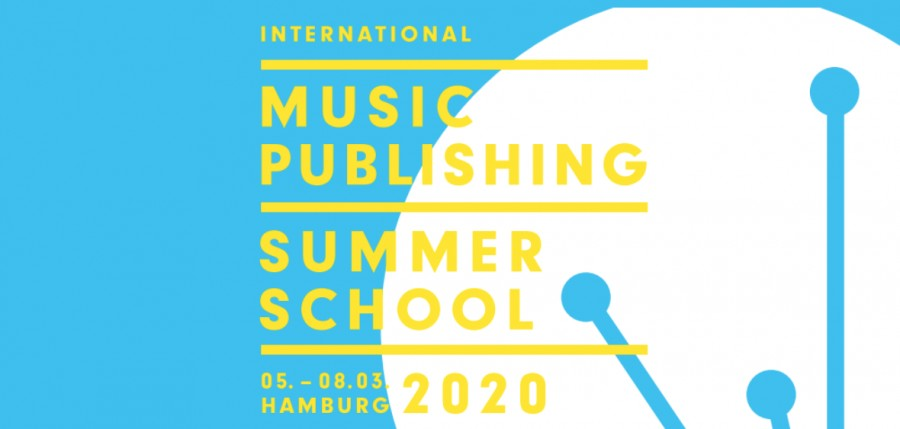 International Music Business Summer School: First edition of International Music Business Summer School successfully completed