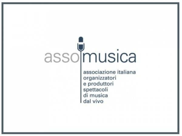 Seminario Digital Music Marketing - il 14 maggio a Roma