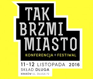 Krakow: an international conference and network for artists