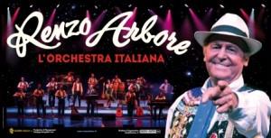 RENZO ARBORE L' ORCHESTRA ITALIANA