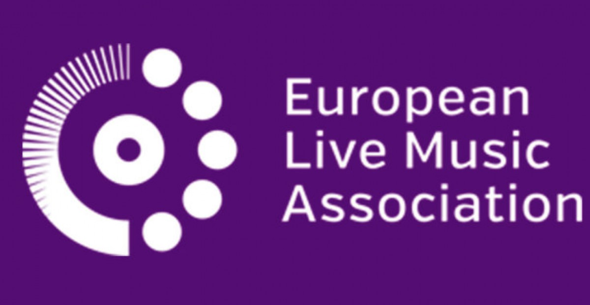 APM si unisce alla European Live Music Association (ELMA)