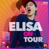 ELISA - ONTour, Data Zero