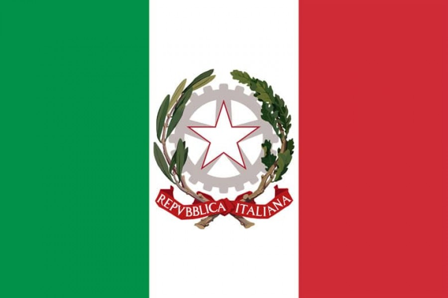 ASSOMUSICA THANKS THE ITALIAN GOVERNMENT FOR THE MEASURES IN SUPPORT OF THE CULTURAL, ENTERTAINMENT AND MUSICAL SECTOR