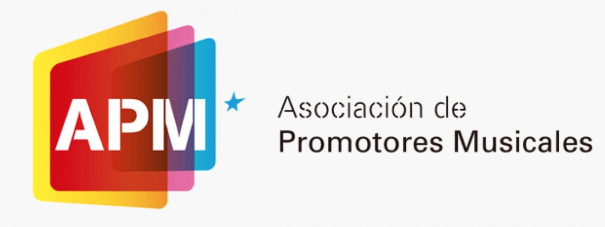 ELMA attends annual assembly of Spanish Music Promoters Association (APM)