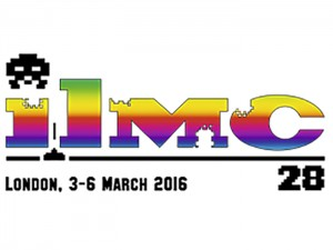 Live Nation UK apre la conferenza ILMC a Londra