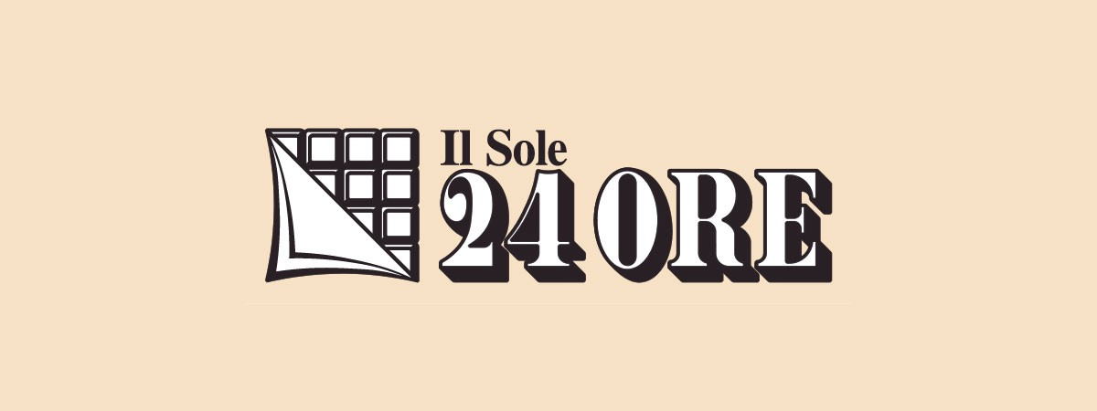 Sole 24 Ore: La nota stonata del «secondary ticketing»